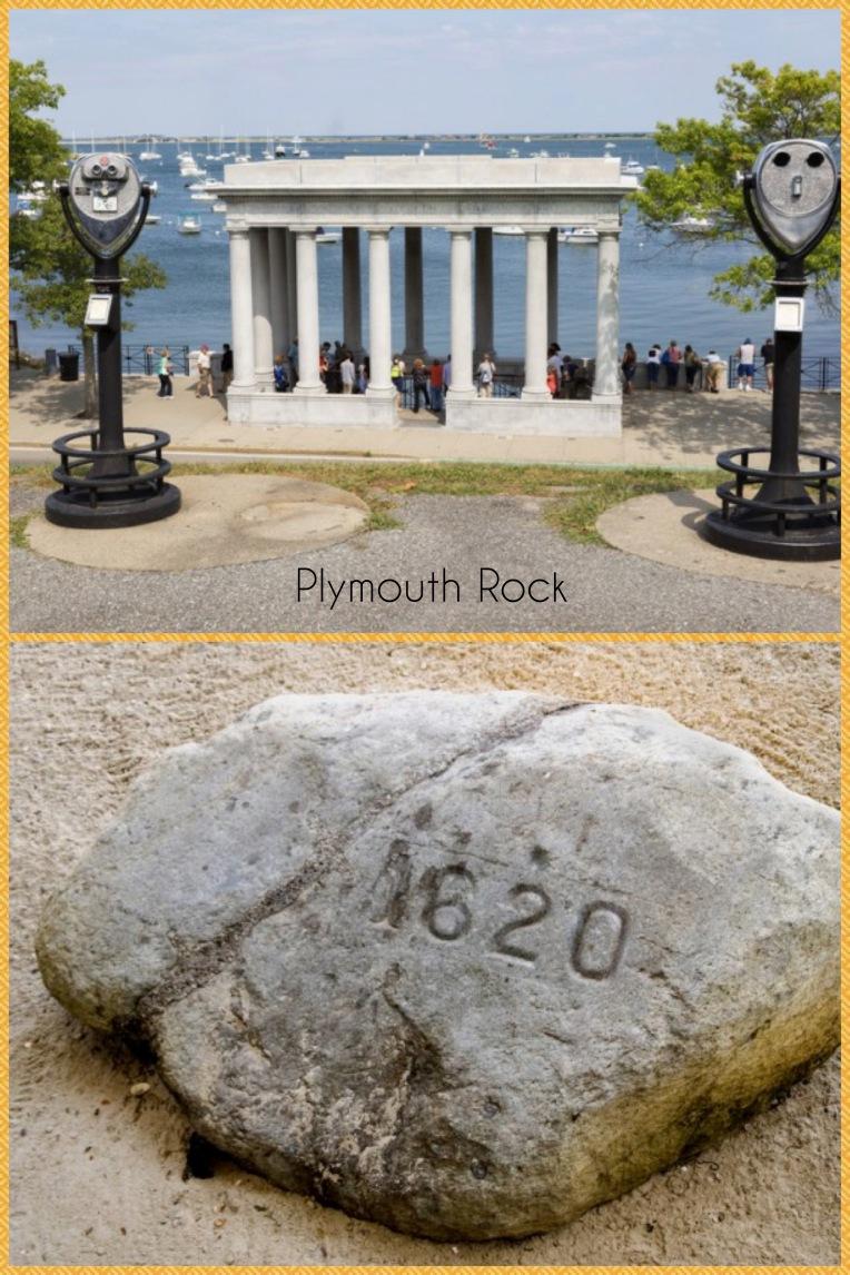 Plymouth rock.jpg
