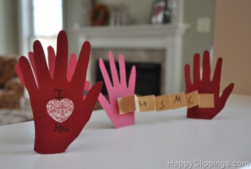 http://www.happyclippings.com/2012/01/handprint-love-you-this-much-card-kids-craft.html