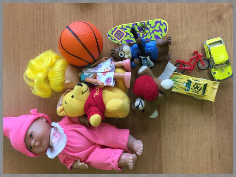 Toys_bag