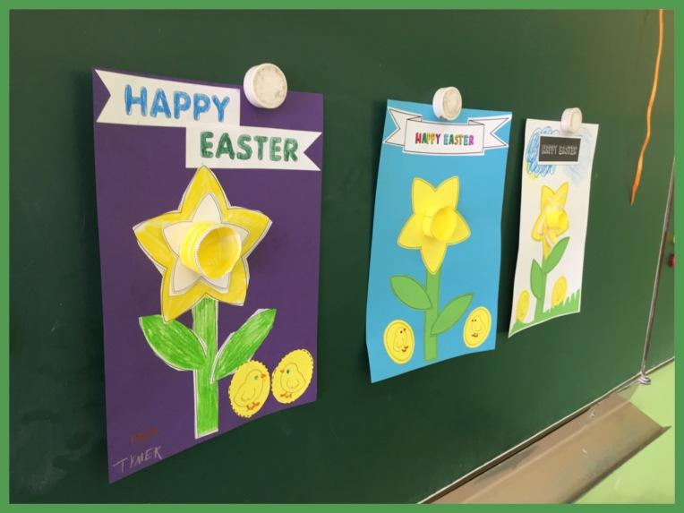 Daffodil cards.jpg