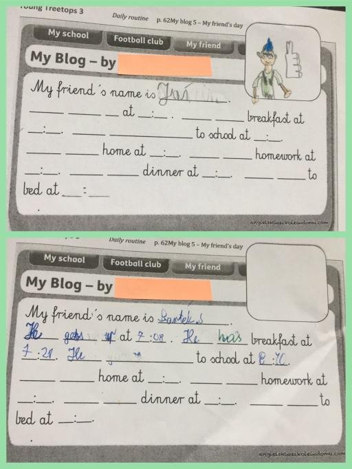 My blog2