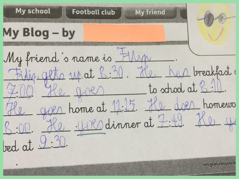 My blog3