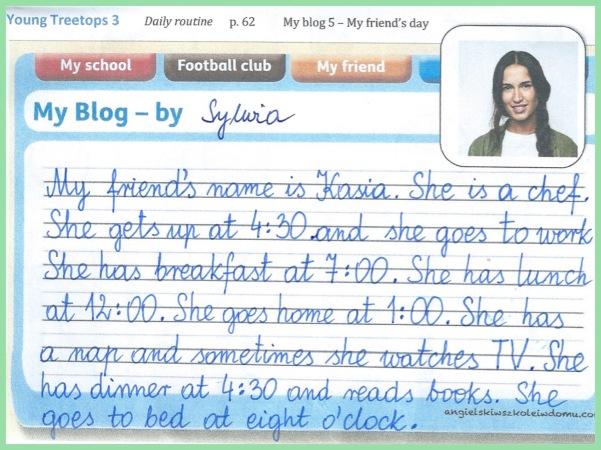 My blog5a