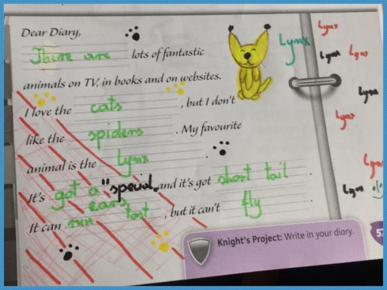 Animal_diary2