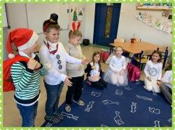 Hello Reindeer1