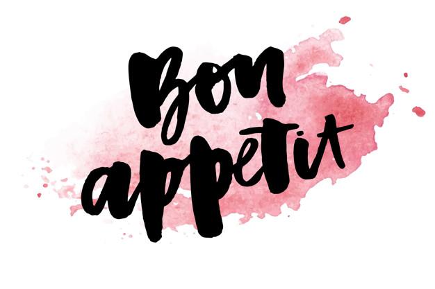 bon-appetit-2-liternictwo-kaligrafia-pedzel-projekt-czarny_83277-1301.jpg