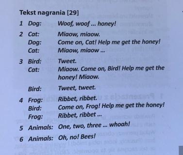 Hone bees script