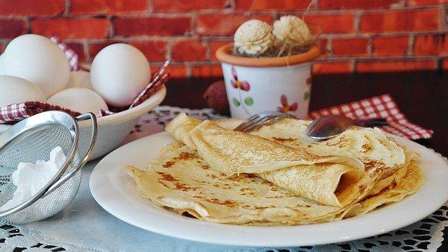 pancakes-2020863_640