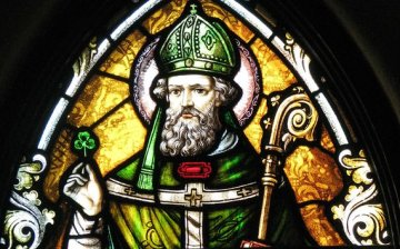 resized_Saint_PAtrick