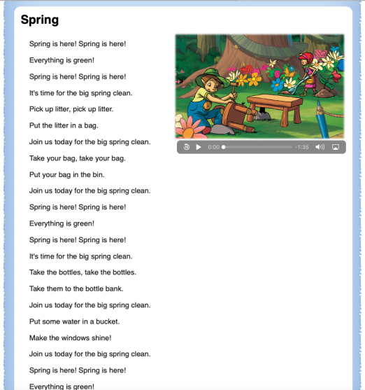 Spring song_2