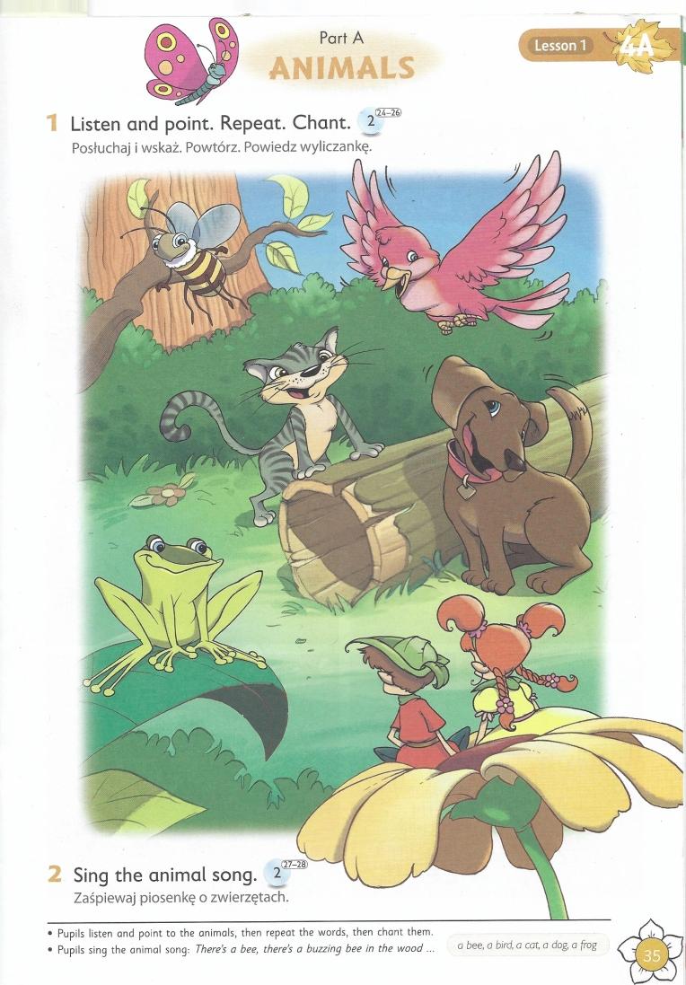 TR_Start_Animals_p35