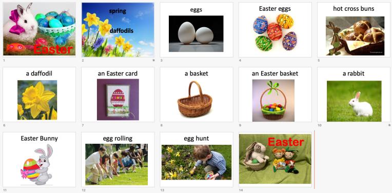 Easter vocab.png