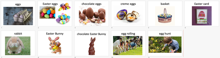 easter vocabulary.png