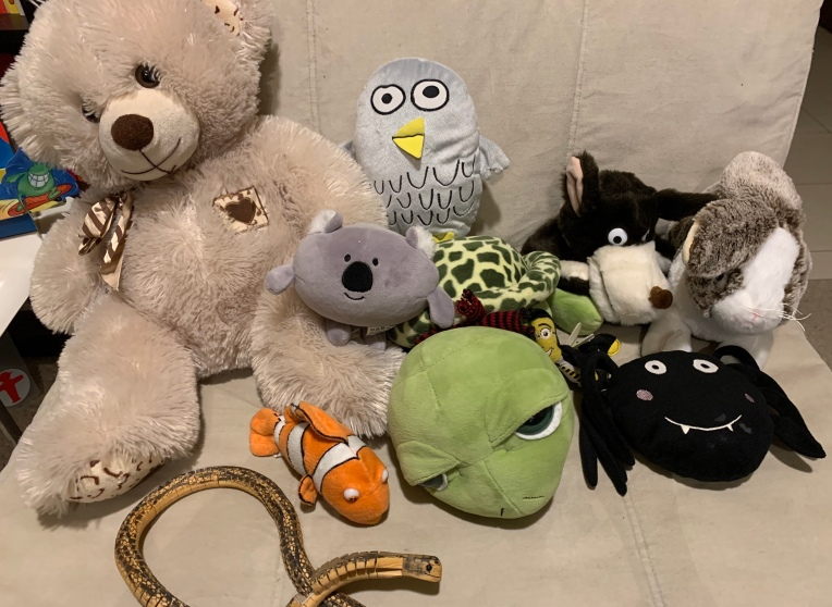 Plush animal collection.jpg