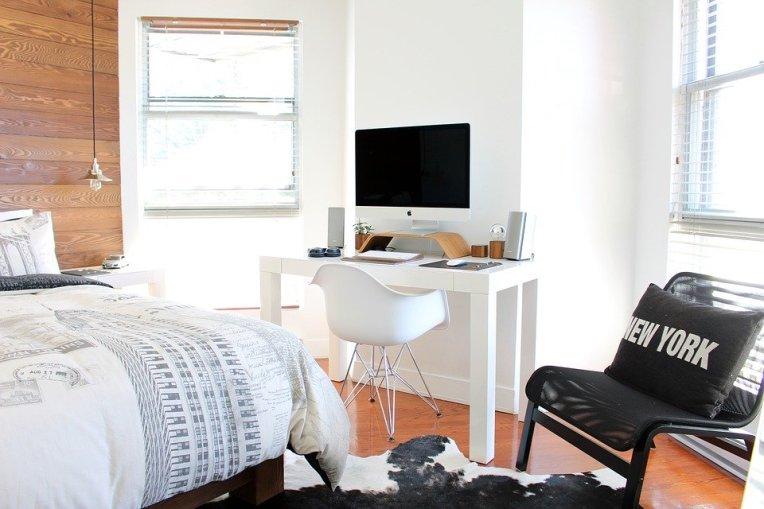 Sample bedroom.jpg