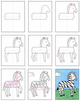 Zebra-diagram-815x1024.jpg